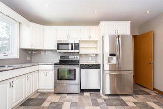 Photo 8: 181 Danbury Bay in Winnipeg: Crestview Residential for sale (5H)  : MLS®# 202109692