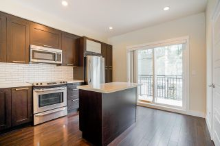 Photo 15: 16 20967 76 Avenue in Langley: Willoughby Heights Townhouse for sale : MLS®# R2507748