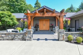 Photo 70: 5950 Mosley Rd in : CV Courtenay North House for sale (Comox Valley)  : MLS®# 878476