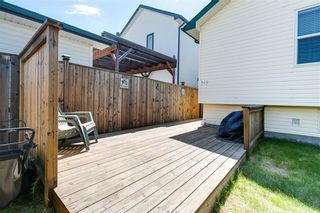 Photo 22: 145 COVEWOOD Circle NE in Calgary: Coventry Hills Detached for sale : MLS®# C4254294