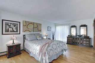 Photo 26: 99 Edgeland Rise NW in Calgary: Edgemont Detached for sale : MLS®# A1132254