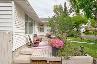 Photo 3: 14636 92A Avenue in Edmonton: Zone 10 House for sale : MLS®# E4262544