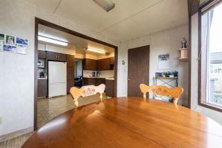 Photo 12: 448 GARRETT Street in New Westminster: Sapperton House for sale : MLS®# R2561065