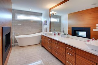 Photo 22: 2337 3 Avenue NW in Calgary: West Hillhurst Semi Detached for sale : MLS®# A1107014