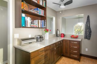 Photo 4: 8 61 E 23RD Avenue in Vancouver: Main Townhouse for sale (Vancouver East)  : MLS®# R2376240
