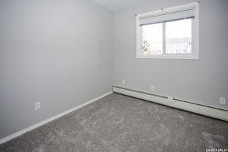 Photo 24: 214 235 Herold Terrace in Saskatoon: Lakewood S.C. Residential for sale : MLS®# SK871949
