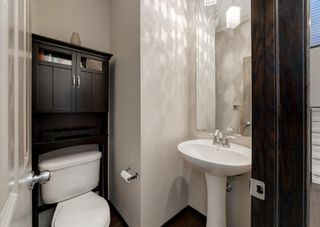 Photo 18: 69 ELGIN MEADOWS Link SE in Calgary: McKenzie Towne Detached for sale : MLS®# A1098607