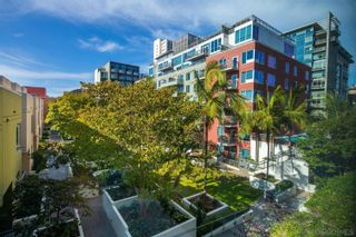 Photo 19: DOWNTOWN Condo for sale : 3 bedrooms : 300 W Beech #203 in San Diego