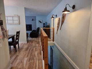 Photo 4: 2368 15th Ave in : PA Port Alberni House for sale (Port Alberni)  : MLS®# 874140