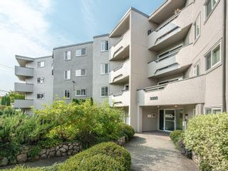 Photo 17: 407 3800 Quadra St in : SE Quadra Condo for sale (Saanich East)  : MLS®# 857235