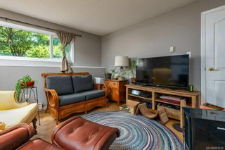 Photo 7: 2684 Meadowbrook Crt in : CV Courtenay North House for sale (Comox Valley)  : MLS®# 881645