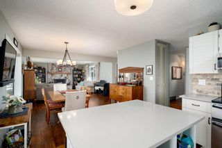 Photo 17: 6223 Dalsby Road NW in Calgary: Dalhousie Detached for sale : MLS®# A1083243