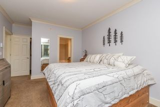 "Photo 16: 324 580 RAVEN WOODS Drive in North Vancouver: Roche Point Condo for sale in ""SEASONS"" : MLS®# R2569583"