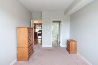 Photo 8: 209 10 Auburn Bay Link SE in Calgary: Auburn Bay Apartment for sale : MLS®# A1147935