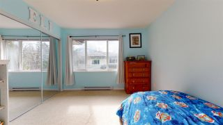 """Photo 30: 37 40632 GOVERNMENT Road in Squamish: Brackendale Townhouse for sale in """"Riverswalk"""" : MLS®# R2546041"""