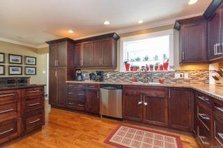 Photo 6: 543 Normandy Rd in : SW Royal Oak House for sale (Saanich West)  : MLS®# 851271