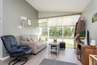 Photo 4: 510 Robinson Avenue in Selkirk: R14 Residential for sale : MLS®# 202122685