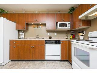 """Photo 9: 522 12101 80 Avenue in Surrey: Queen Mary Park Surrey Condo for sale in """"SURREY TOWN MANOR"""" : MLS®# R2233224"""