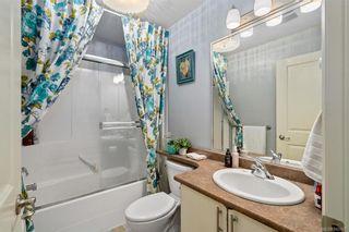 Photo 35: 745 Miller Ave in Saanich: SW Royal Oak House for sale (Saanich West)  : MLS®# 842420