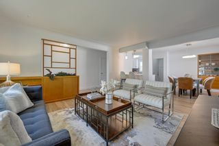 Photo 9: 11626 133 Street in Edmonton: Zone 07 House for sale : MLS®# E4263122
