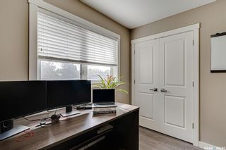 Photo 25: 121A 111th Street West in Saskatoon: Sutherland Residential for sale : MLS®# SK872343