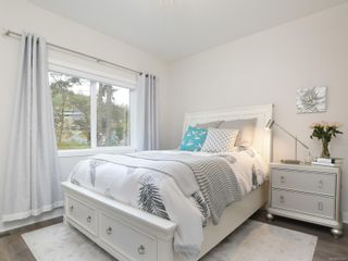 Photo 11: 2226 Echo Valley Rise in : La Bear Mountain House for sale (Langford)  : MLS®# 873837