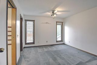 Photo 19: 1328 48 Avenue NW in Calgary: North Haven Detached for sale : MLS®# A1103760