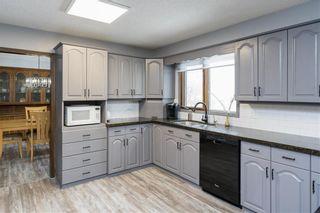 Photo 6: 1145 Schapansky Road in St Germain: R07 Residential for sale : MLS®# 202106779