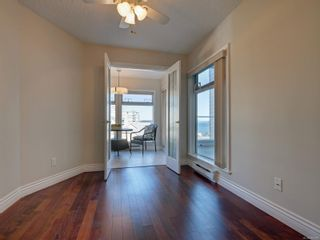 Photo 17: 402 2550 Bevan Ave in : Si Sidney South-East Condo for sale (Sidney)  : MLS®# 860006