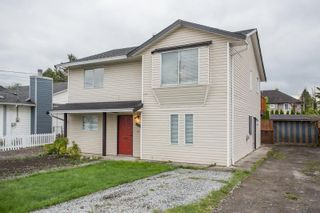 Photo 28: 20350 OSPRING Street in Maple Ridge: Southwest Maple Ridge House for sale : MLS®# R2583441