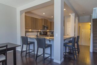 Photo 8: 124 Kingsmere Cove SE: Airdrie Detached for sale : MLS®# A1115152