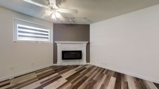 Photo 28: 740 JOHNS Road in Edmonton: Zone 29 House for sale : MLS®# E4250629
