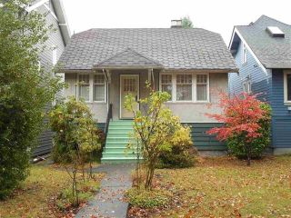 Photo 23: 2866 WATERLOO STREET in Vancouver: Kitsilano House for sale (Vancouver West)  : MLS®# R2499010