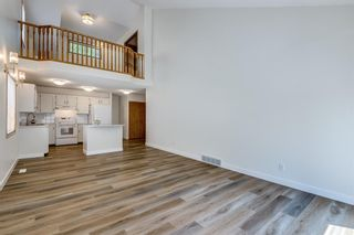 Photo 12: 150 Somervale Point SW in Calgary: Somerset Row/Townhouse for sale : MLS®# A1130189