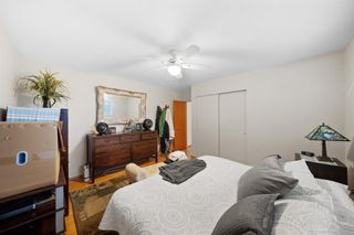 Photo 24: 3304 Barr Road NW in Calgary: Brentwood Detached for sale : MLS®# A1146475