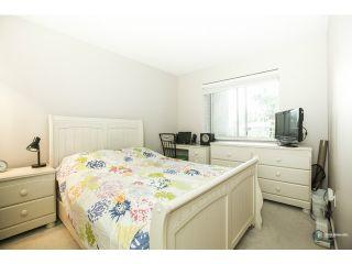 Photo 13: # 122 7453 MOFFATT RD in Richmond: Brighouse South Condo for sale : MLS®# V1088055