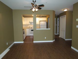 "Photo 3: #302 32075 GEORGE FERGUSON WY in ABBOTSFORD: Abbotsford West Condo for rent in ""ARBOUR COURT"" (Abbotsford)"