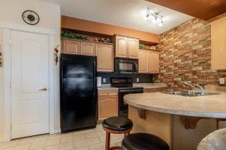 Photo 2: 424 14259 50 Street in Edmonton: Zone 02 Condo for sale : MLS®# E4234655