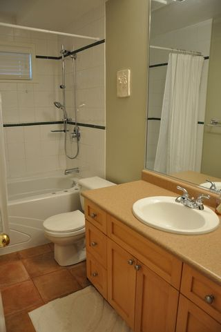 Photo 7: 452 W. 15th Avenue in Vancouver: Home for sale