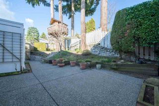 """Photo 12: 2125 LAWSON Avenue in West Vancouver: Dundarave House for sale in """"Dundarave"""" : MLS®# R2329676"""