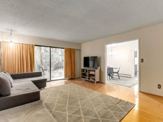 Photo 7: 909 SEYMOUR Boulevard in North Vancouver: Seymour NV House for sale : MLS®# R2541431
