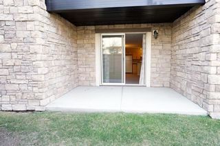 Photo 3: 2108 16969 24 Street SW in Calgary: Bridlewood Condo for sale : MLS®# C4142179