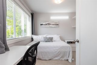 Photo 19: 2187 PITT RIVER Road in Port Coquitlam: Central Pt Coquitlam House for sale : MLS®# R2584937