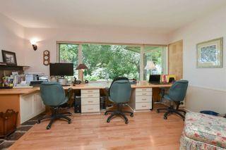 Photo 25: 798475 3rd Line in Mulmur: Rural Mulmur House (Bungalow) for sale : MLS®# X4806669