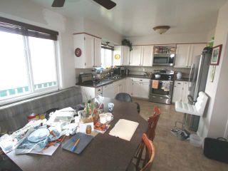 Photo 9: 7950/7870 BARNHARTVALE ROAD in : Barnhartvale House for sale (Kamloops)  : MLS®# 139651