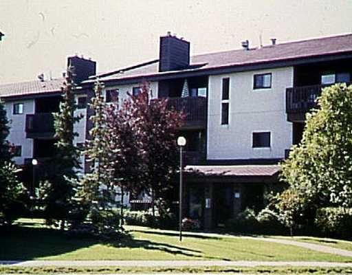 Main Photo: 20 NOVAVISTA Drive in WINNIPEG: St Vital Condominium for sale (South East Winnipeg)  : MLS®# 2719724