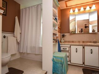 Photo 20: 5580 Horne St in UNION BAY: CV Union Bay/Fanny Bay Manufactured Home for sale (Comox Valley)  : MLS®# 774407