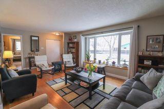 Photo 8: 42 Rizzuto Bay in Winnipeg: Mission Gardens Residential for sale (3K)  : MLS®# 202104122