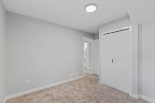 Photo 23: 5832 Silver Ridge Drive NW in Calgary: Silver Springs Detached for sale : MLS®# A1142837