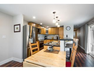 """Photo 15: 31 2035 MARTENS Street in Abbotsford: Abbotsford West Manufactured Home for sale in """"Maplewood Estates"""" : MLS®# R2624613"""